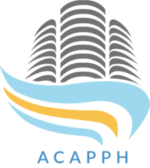 ACAPPH